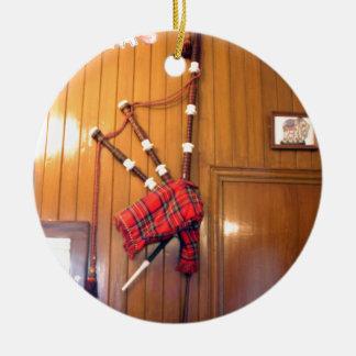 Gaita musical Gifts.png de Hakuna Matata Escocia Ornamentos De Reyes Magos