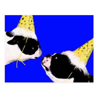 gaitero-pinocchio-cumpleaños postales