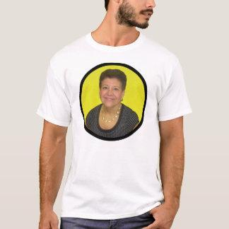Gaither Shirt