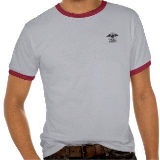 Gaius Marius Shirt shirt