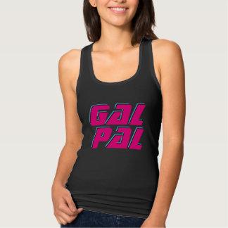 Gal Pal Tank Top