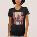 Gal VAlentine T-Shirt