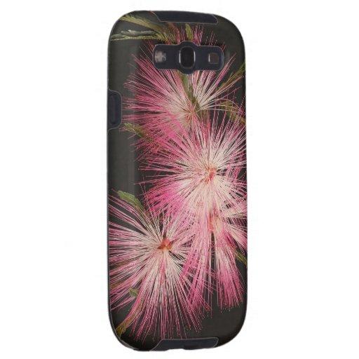Gala de la galaxia SIII de Samsung - modificada pa Galaxy SIII Protector