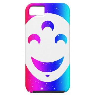 Galactaron iPhone 5 Cover