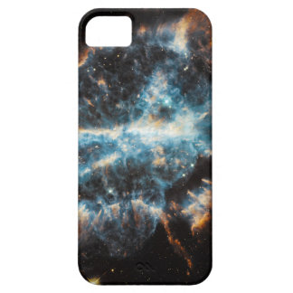 Galactic Boom iPhone SE/5/5s Case