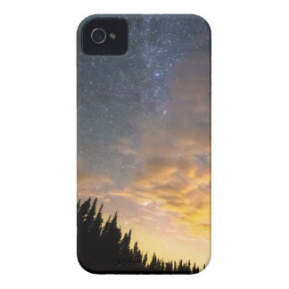 Galactic Delight Case-Mate iPhone 4 Case