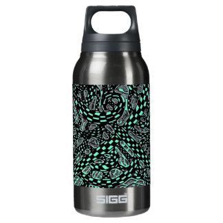 Galactic Interchange Liberty Bottle