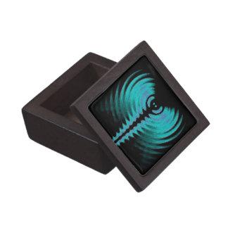 Galactic Premium Gift Box