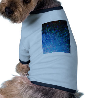 Galactic Scales Pet Clothing