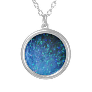 Galactic Scales Jewelry