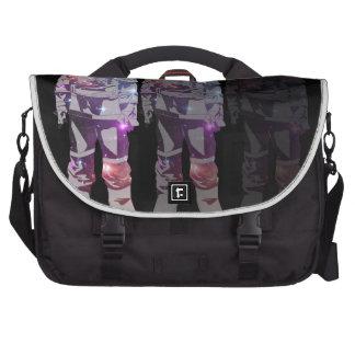Galactic Traveler Computer Bag