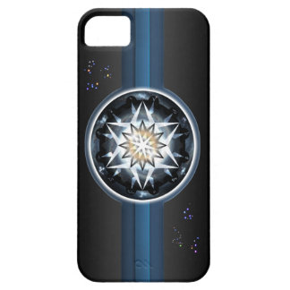 Galactic Tricorder iPhone 5 Universal Case iPhone 5 Cases