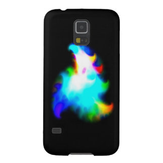 GalacticRainbow Case For Galaxy S5