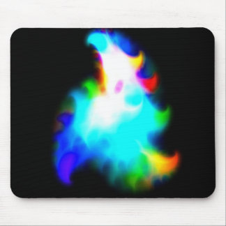 GalacticRainbow Mouse Pad