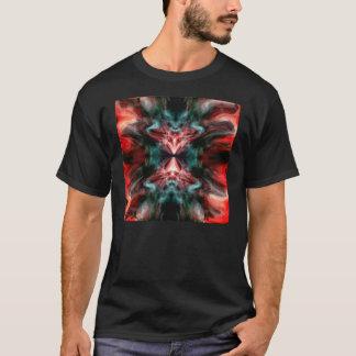 GalacticX T-Shirt