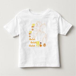 Galah galah t-shirt