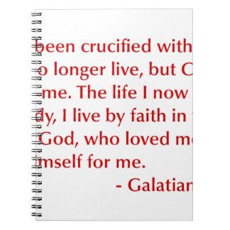 Galatians--2-20-opt-burg.png Notebook