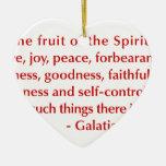 Galatians--5-22-23-opt-burg.png Ornamento Para Arbol De Navidad