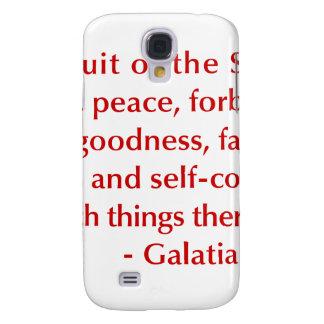 Galatians--5-22-23-opt-burg.png