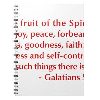 Galatians--5-22-23-opt-burg.png Journal