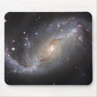 """Galaxia 1"" Tapete De Ratones"