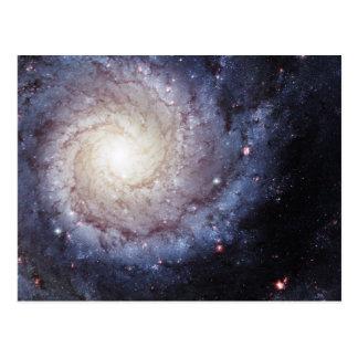 Galaxia 221 postal