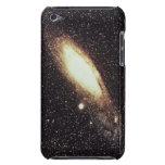 Galaxia 2 iPod touch cárcasas