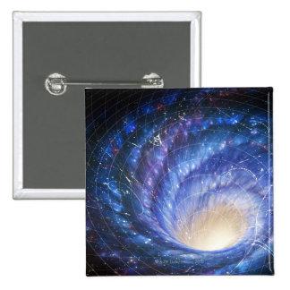 Galaxia 2 pins