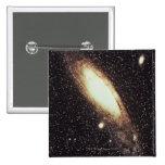 Galaxia 2 pin cuadrado