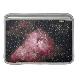 Galaxia 6 fundas macbook air