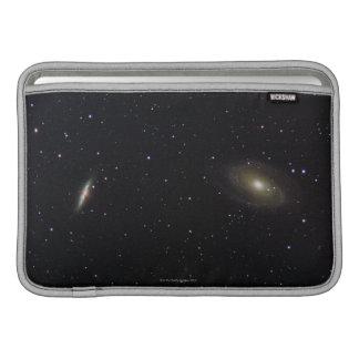 Galaxia 7 funda para macbook air