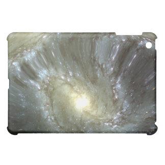 Galaxia alterada Digital