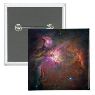 galaxia colorida
