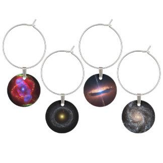 Galaxia de NASAs sig10-012 Identificador De Copa
