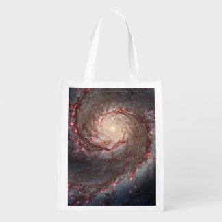 Galaxia de Whirlpool Bolsa Para La Compra