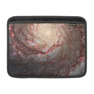 Galaxia de Whirlpool Funda Macbook Air