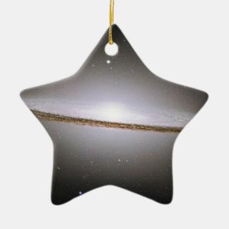 Galaxia Ornamentos Para Reyes Magos