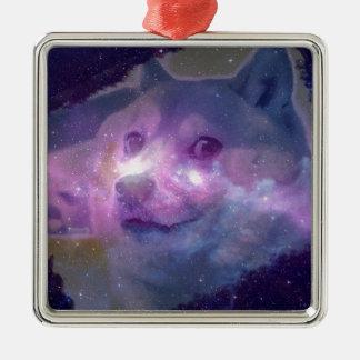 Galaxia del dux ornamentos de reyes