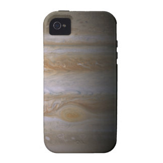 Galaxia del espacio de la nebulosa de la astronomí iPhone 4/4S fundas