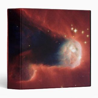 """Galaxia del Tadpole Carpeta 1 1/2"""""""