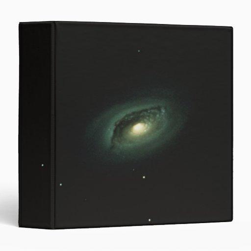 """Galaxia en la coma Berenices Carpeta 1 1/2"""""""