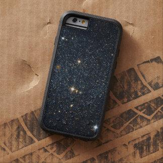 Galaxia enana de Antlia Funda Para iPhone 6 Tough Xtreme