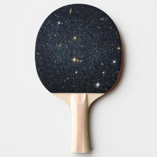 Galaxia enana de Antlia Pala De Tenis De Mesa