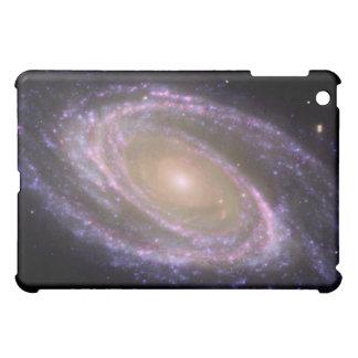 Galaxia espiral 81 más sucios