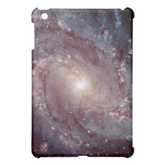 Galaxia espiral 83 más sucios