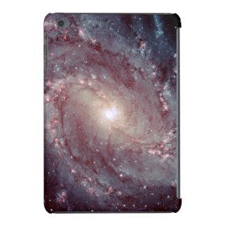 Galaxia espiral 83 más sucios carcasa para iPad mini