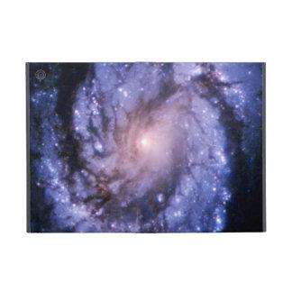 Galaxia espiral M100 Powiscases iPad Mini Fundas