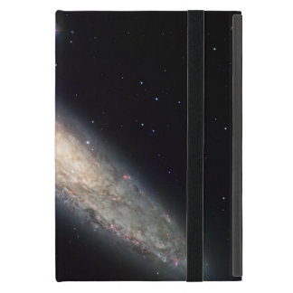 Galaxia espiral - NGC 253 iPad Mini Cárcasas