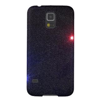 Galaxia Funda Para Galaxy S5