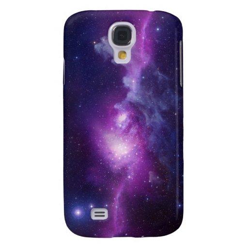 Galaxia Funda Para Galaxy S4